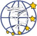 Τμήμα Διεθνούς Εμπορίου